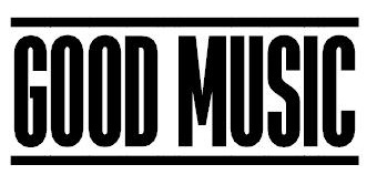 Good Music - booking agency